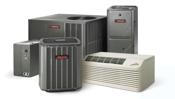 amana-air-conditioners-service-repair-jerry-sibley-plumbing-heating