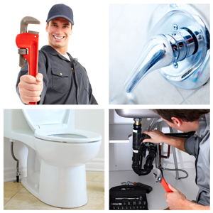 about_us_jerry-sibley-plumbing-heating-colorado-vail-minturn-avon-eagle