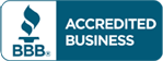 bbb-member-accredited-jerry-sibley-plumbing-heating-colorado
