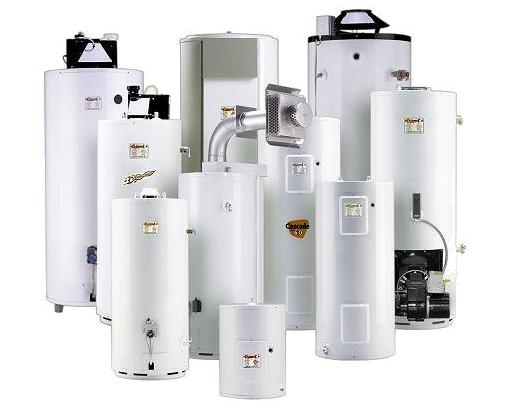 water-heaters-vail-colorado-install-service-jerry-sibley