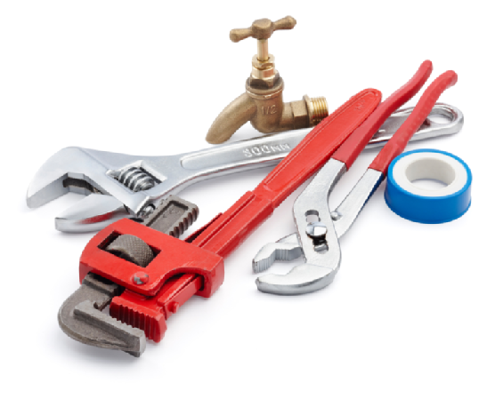 plumbing-equipment-vail-colorado-repairs-fixes